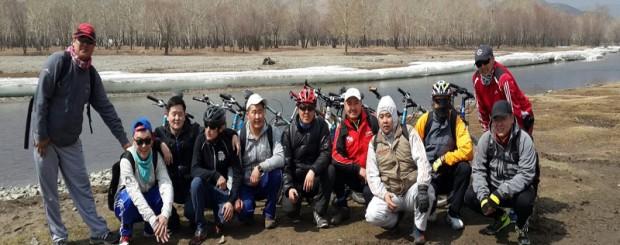 group-bike-tour-ulaanbaatartours