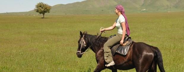 horse-trek-mongolia