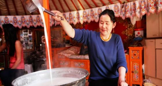 in-the-mongolian-nomadic-family
