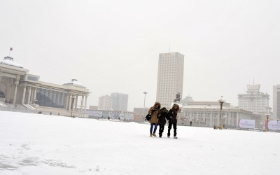 winter-in-ulaanbaatar